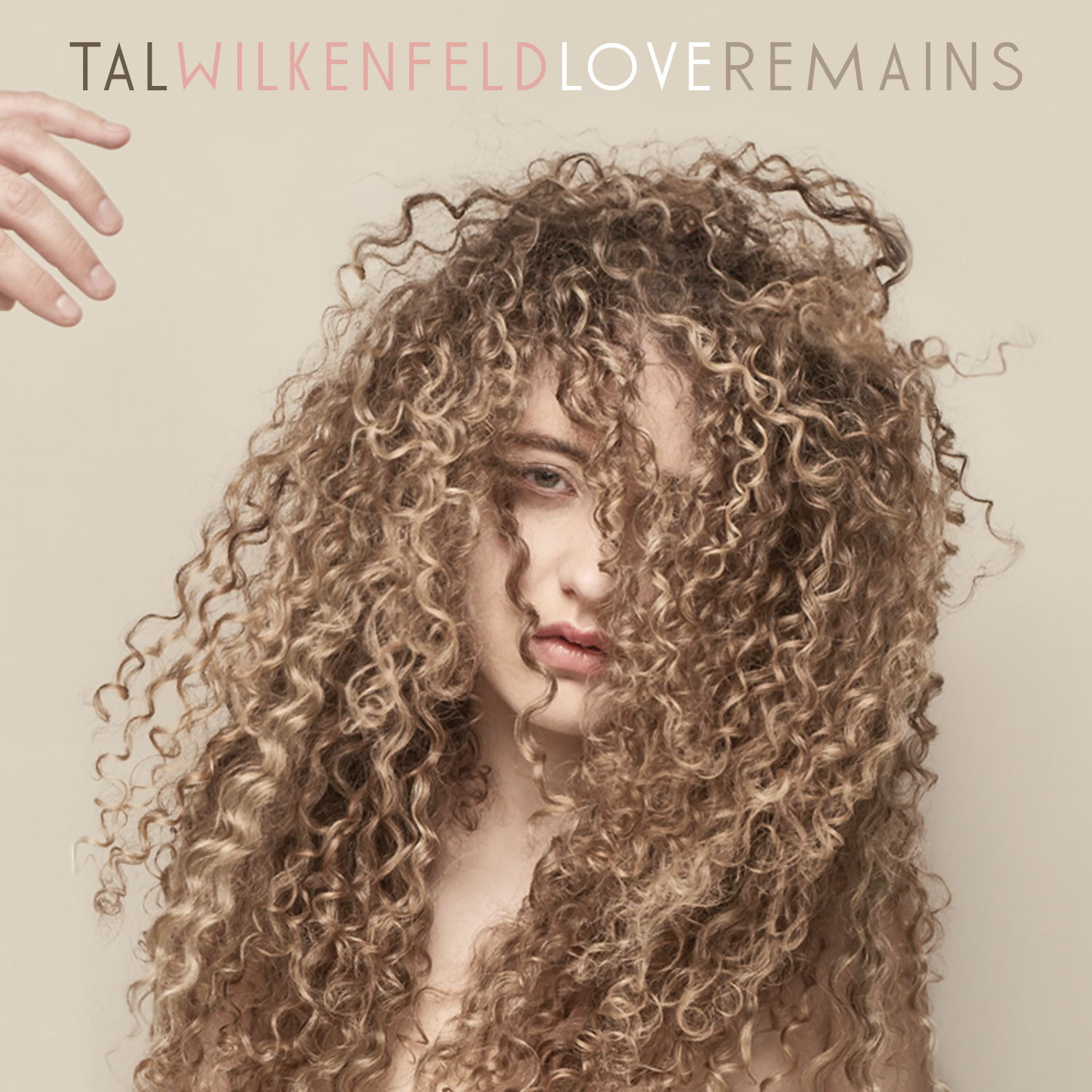 "image Tal Announces New Album ""Love Remains"" and Premieres ""Killing Me"" on Billboard"
